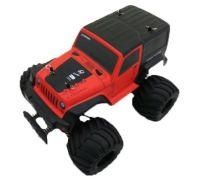 WL Toys P968