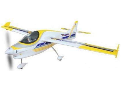 Самолет Smart Trainer Dynam DY8971